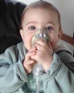 BRONQUIOLITIS 238x300 Bronquiolitis, una enfermedad que afecta a los niños pequeños