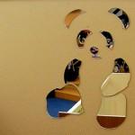 vinilos espejo 2