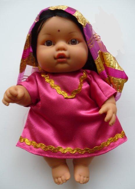 _muñecas.jpg_