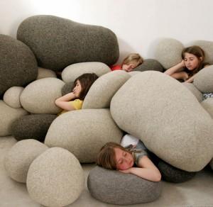 piedras-ninos-300x292