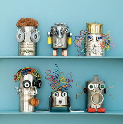robot-latas