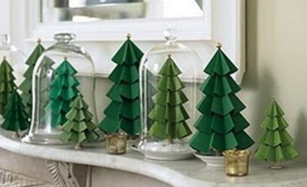 arbolitos-navidad-cartulina