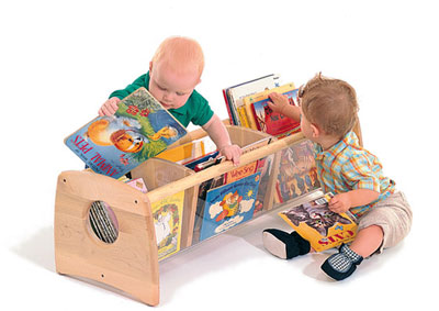 a muchas madres les gusta el orden para poder hacer la limpieza en el hogar por ello llegan a cuando ven los juguetes y otros artculos de sus