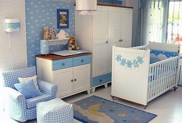 Lamparas Cuarto Bebe. Best Hacks De Ikea Para Un Dormitorio Infantil ...