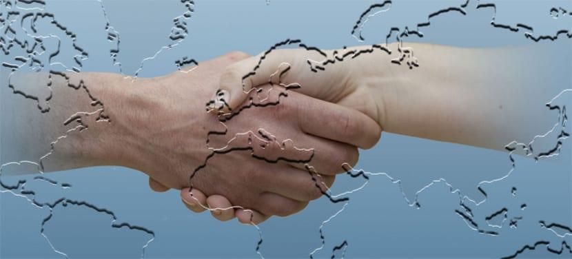 cooperacion-social