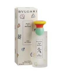 perfumes de bebes