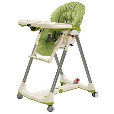 Consejos para elegir una silla para comer de beb s - Silla para comer bebe ...