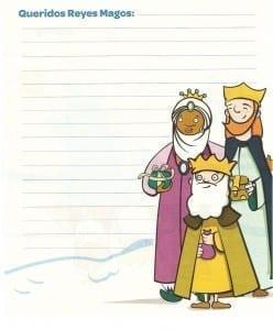 carta reyes 1