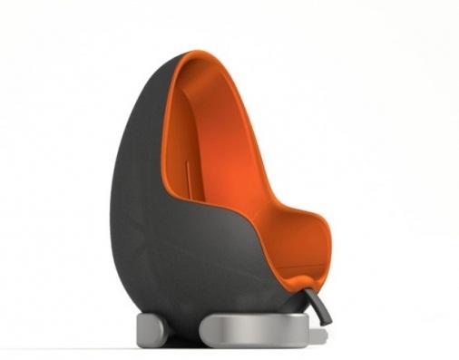 Sillas de seguridad en coches para beb s for Silla de seguridad coche