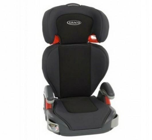 silla infantil Maxi Junior