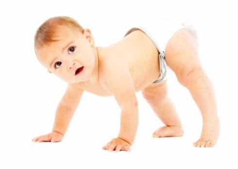 aprende-a-andar-el-bebe