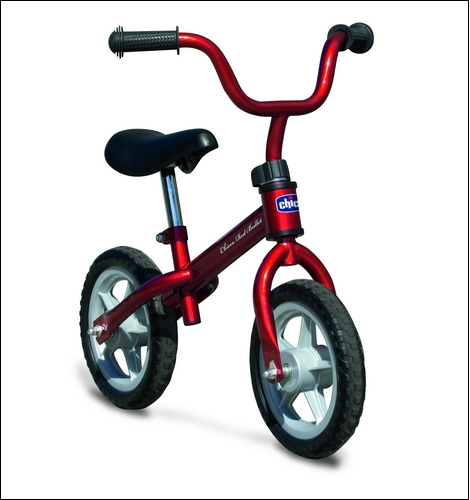 First Bike de Chicco