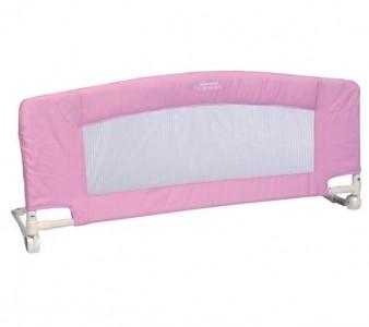 Barrera de cama Babysun Nursery