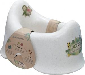 Orinal biodegradable