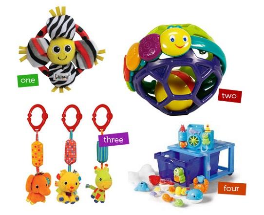 Comprar juguetes por internet big w - Comprar cambiador bebe ...