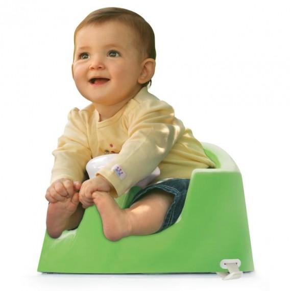 Asiento bébépod flex
