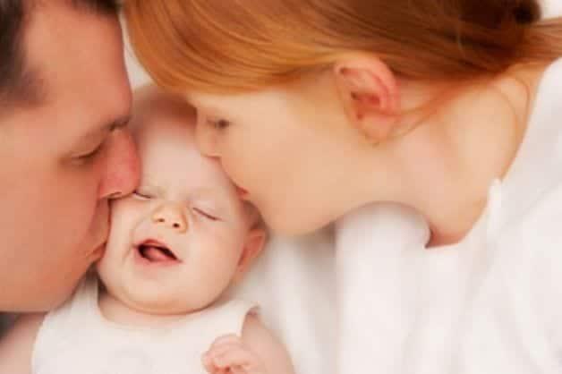 Aspectos negativos de la sobreprotección de los hijos