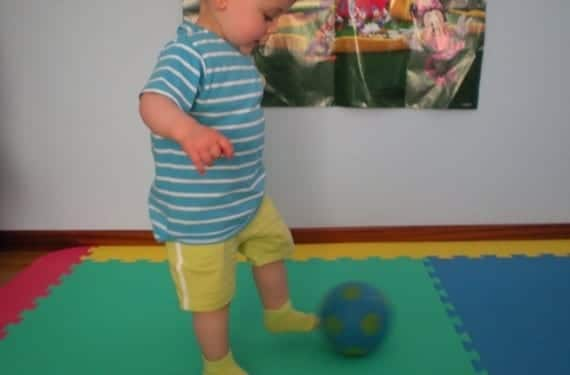 estimulación-motora-12-a-18-meses