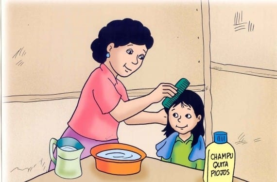 Enfermedades-infantiles (2)