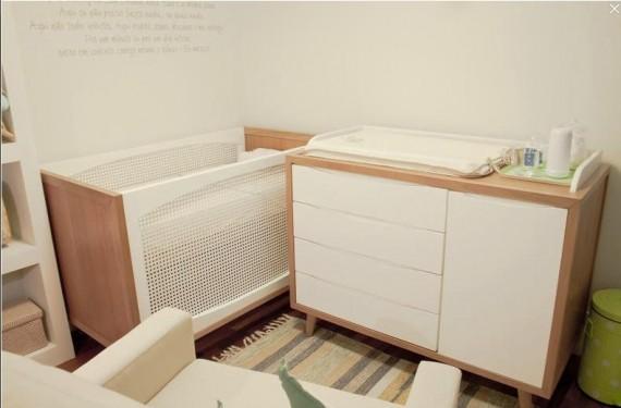 Mobiliario infantil-estilo-retro (1)