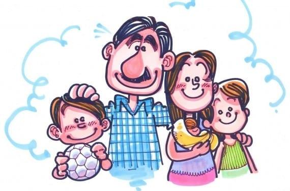 Entorno familiar