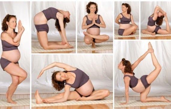 ejercicio-en-el-embarazo-beneficios (2)