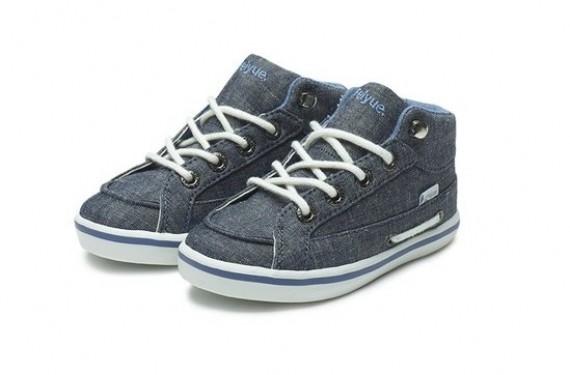 Zapatos Feiyue