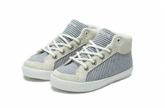 Zapatos Feiuye