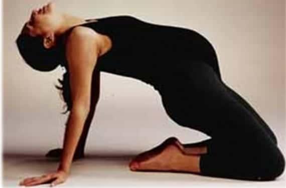 consejos para el ejercicio físico durante el embarazo