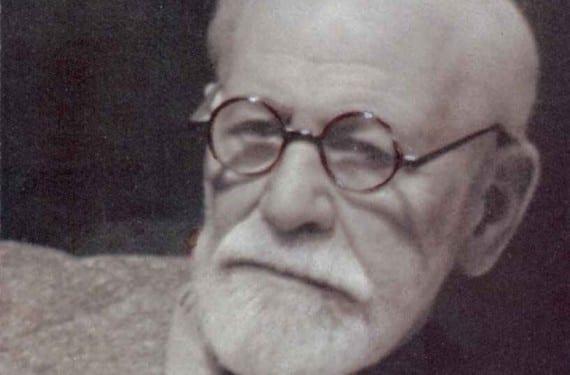 Teoría de la sexualidad de S.Freud