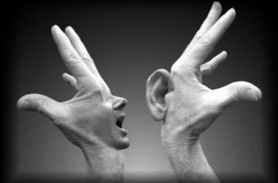Trastornos del habla y la voz
