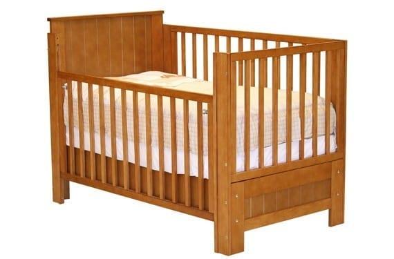 Accesorios imprescindibles para el nacimiento del bebé II