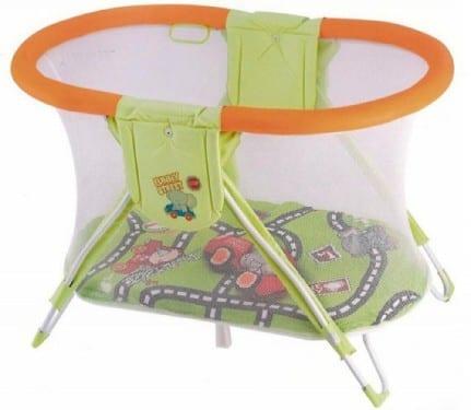 accesorios para el nacimiento del bebé