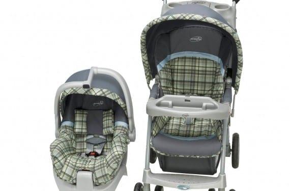 textiles-en-el-carro-del-bebe (2)