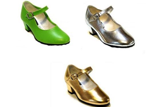 zapatos-de-flamenca