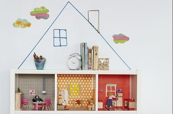 estanteria-casa-de-muñecas-1