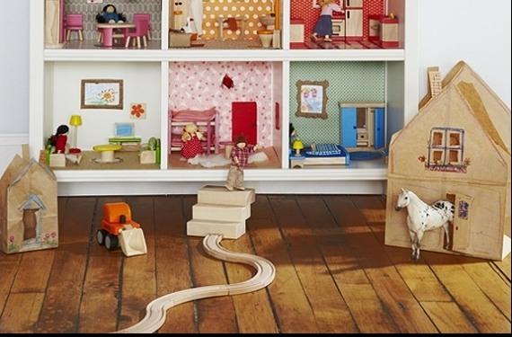 estanteria-casa-de- muñecas-2