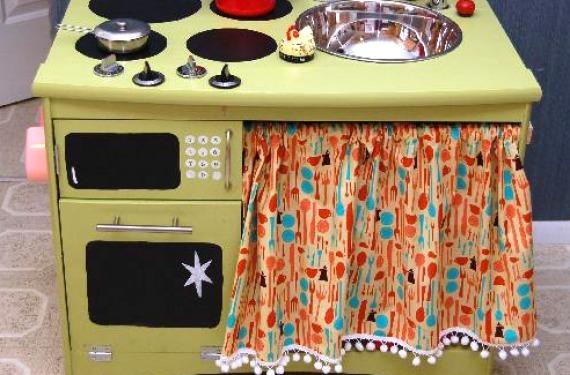 cocina-de-juguete-2