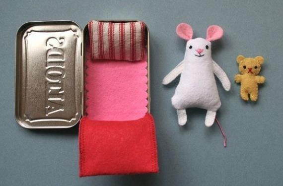 cama-muñecos-2