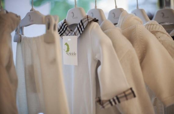 ropa-segunda-mano-1