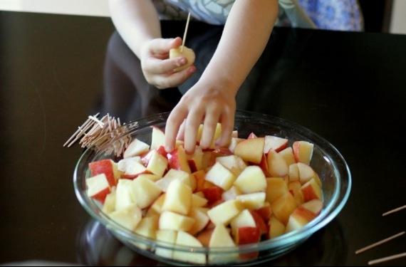 construyendo-con-manzanas