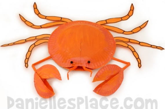 plato-cangrejo