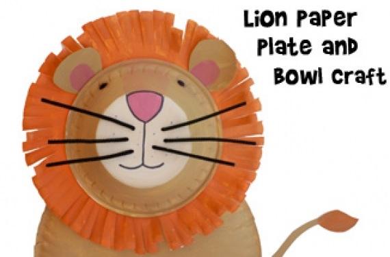 plato-leon