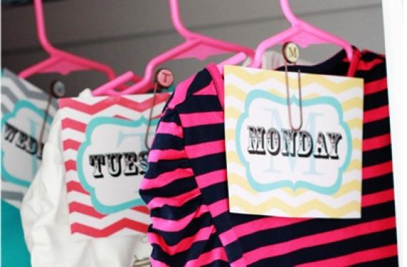 ropa-para-la-semana