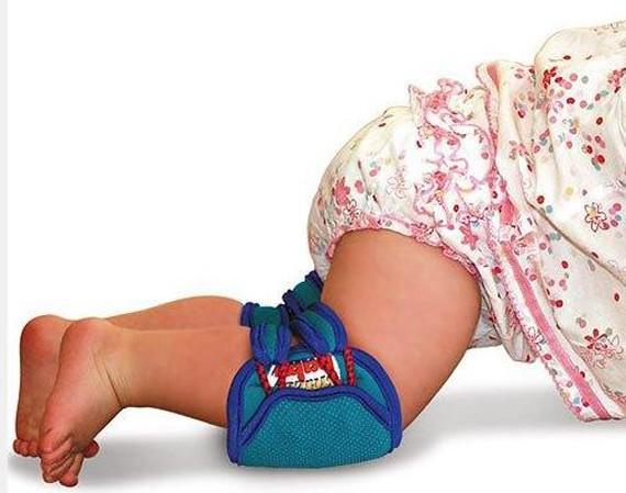 Cosas raras para bebés