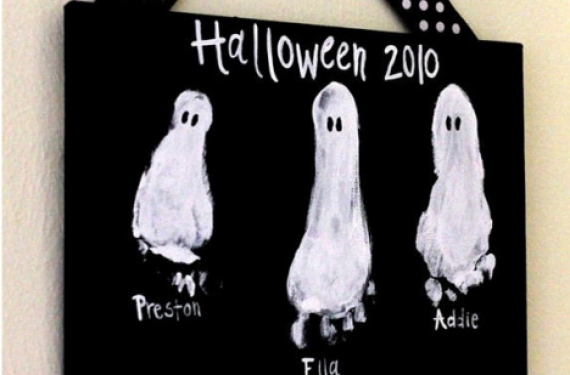 pies-fantasma-halloween
