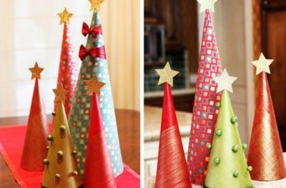 arbol-navidad-cono