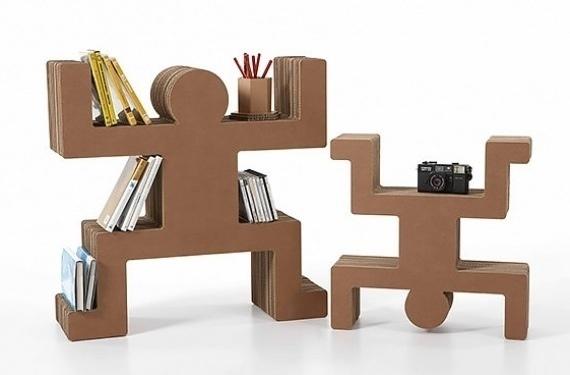 muebles-organizadores-1