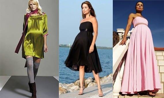 vestidos-navidad-embarazadas (1)