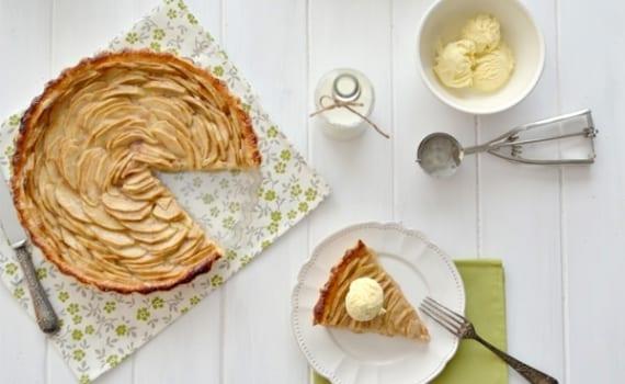 tarta de manzana 7_570x350_scaled_cropp